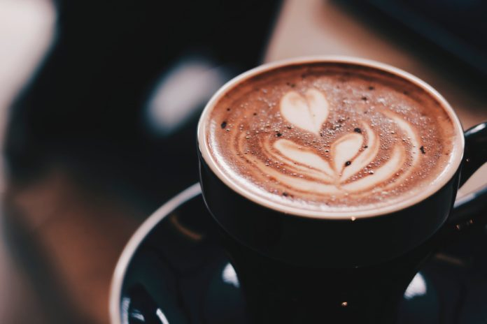 Cocoa & Drinking Chocolate Production in the US 2019