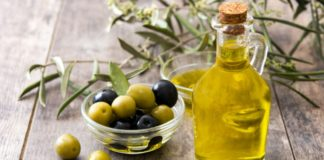 Olive Oil Industry Production Global Insights in America Newspaper